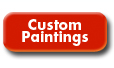 Custom Size Paintings Available